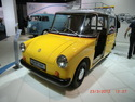 """Pictures taken at Techno classica Show Essen West Germany 2012