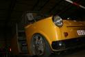 """http://ratlookvw.yourbb.nl/viewtopic.php?f=8&t=1104&p=23377&hilit=fridolin#p23377""