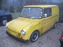 """Some cars we have sold in the past