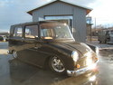 """kcw fridolin